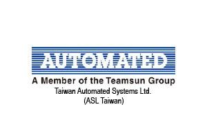 asl-taiwan-logo