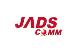 jads-logo-min