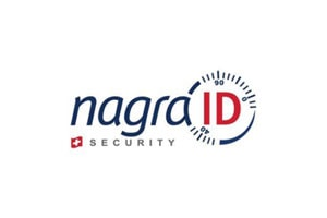 nagraid_logo-min