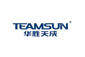 teamsun_logo-min