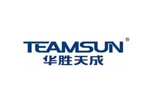 teamsun_logo