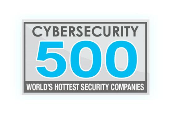 cybersecurity-500-2016-min