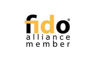 fidoalliance_logo-min