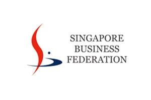 singapore_business_federation-logo-min