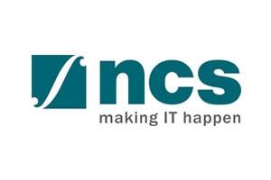 ncs-logo-min