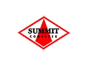 summit_computer-logo