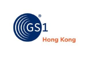 gs1-hk-logo-min
