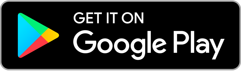 i-sprint-swift-token-google-ply