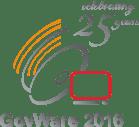 logo-govware-min