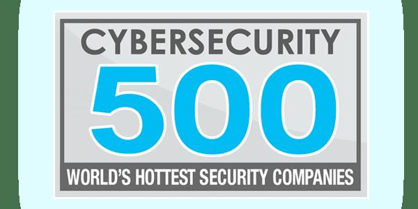 i-sprint-cybersecurity-50-logo