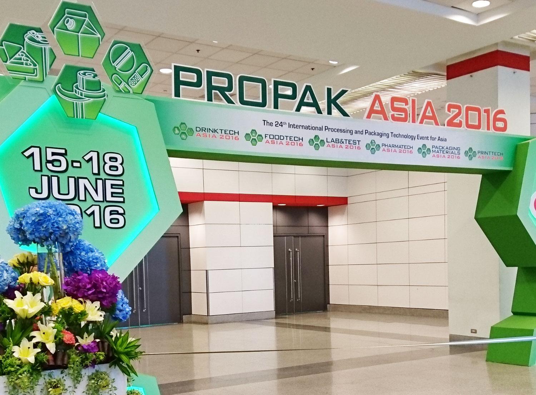 i-sprint-Propak Asia 2016-img1