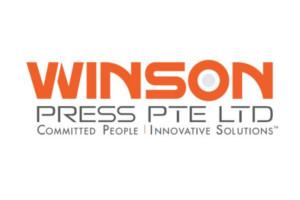 WinsonP_300x200