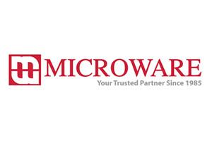 microware_300x200