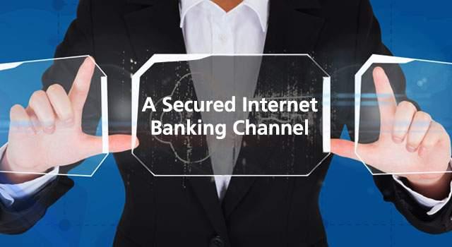 european-private-bank-2-cs