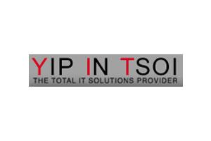 yip-in-tsoi-logo