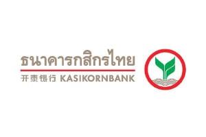 Harbin Bank logo