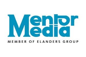 mentorMedia-min