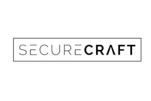 securecraft_300x200
